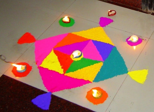 latest-easy-rangoli-diwali-designs
