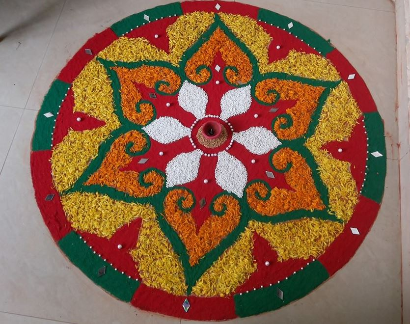 new-rangoli-design-for-diwali-flower-onam
