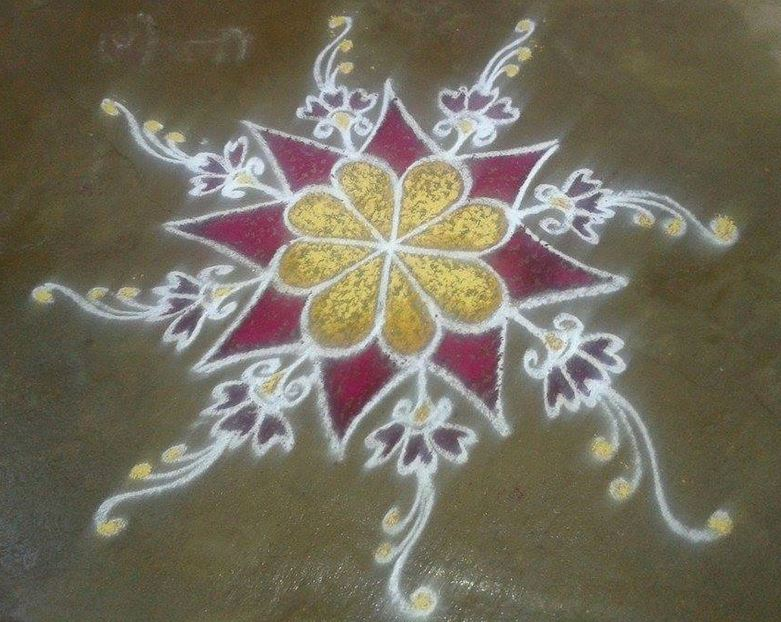 new-rangoli-design-for-diwali