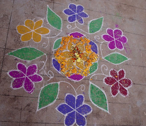 rangoli-designs-for-diwali-in-2016