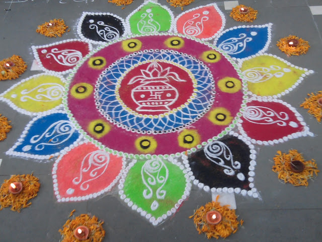 rangoli-designs-for-diwali-pattern-hd-images