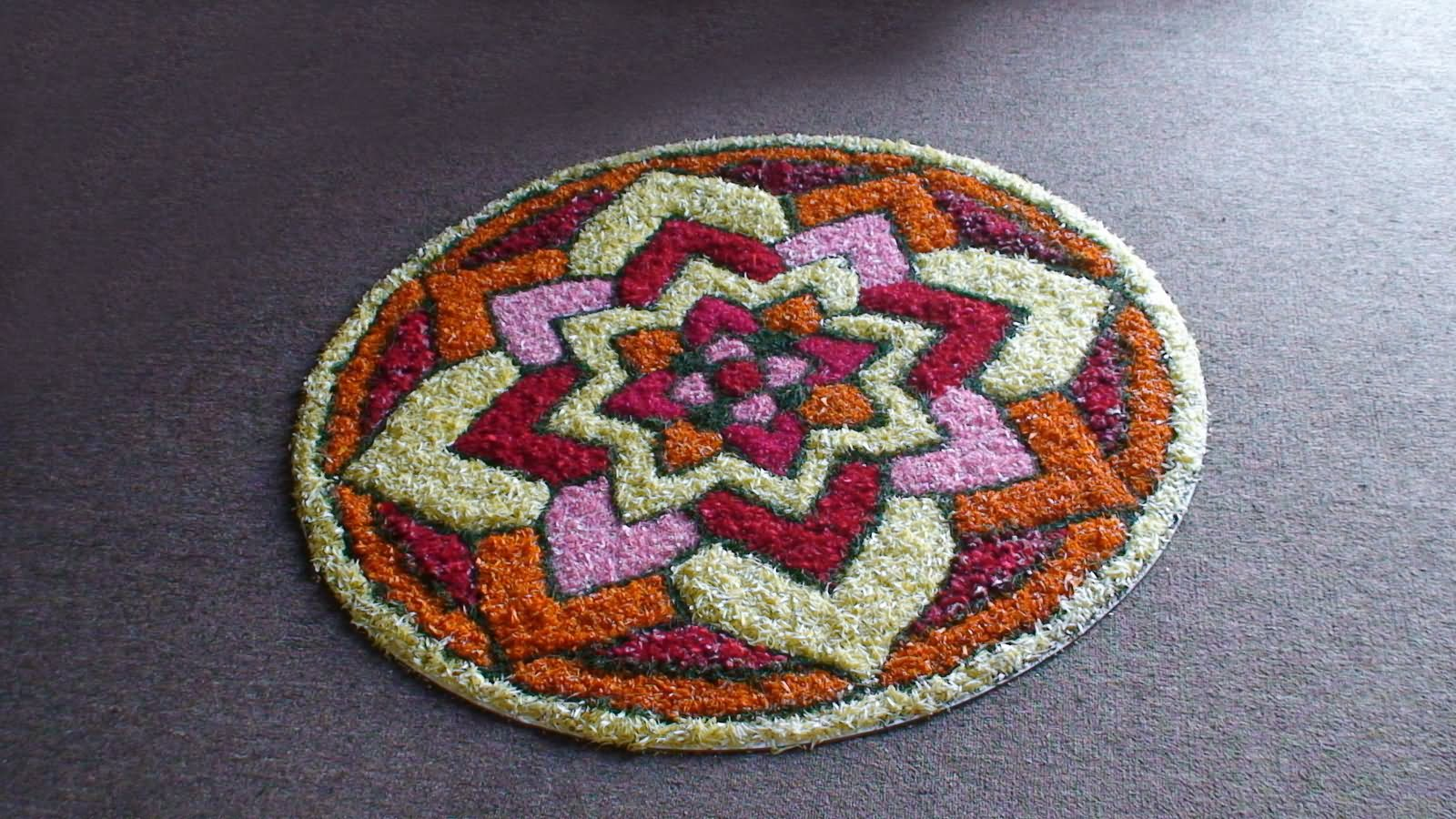 vibrant-flowers-rangoli-design-for-diwali
