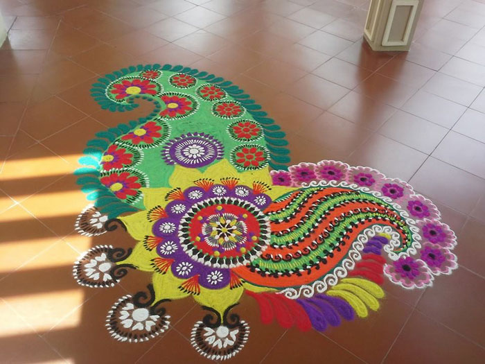 beautiful-easy-best-rangoli-designs-for-diwali
