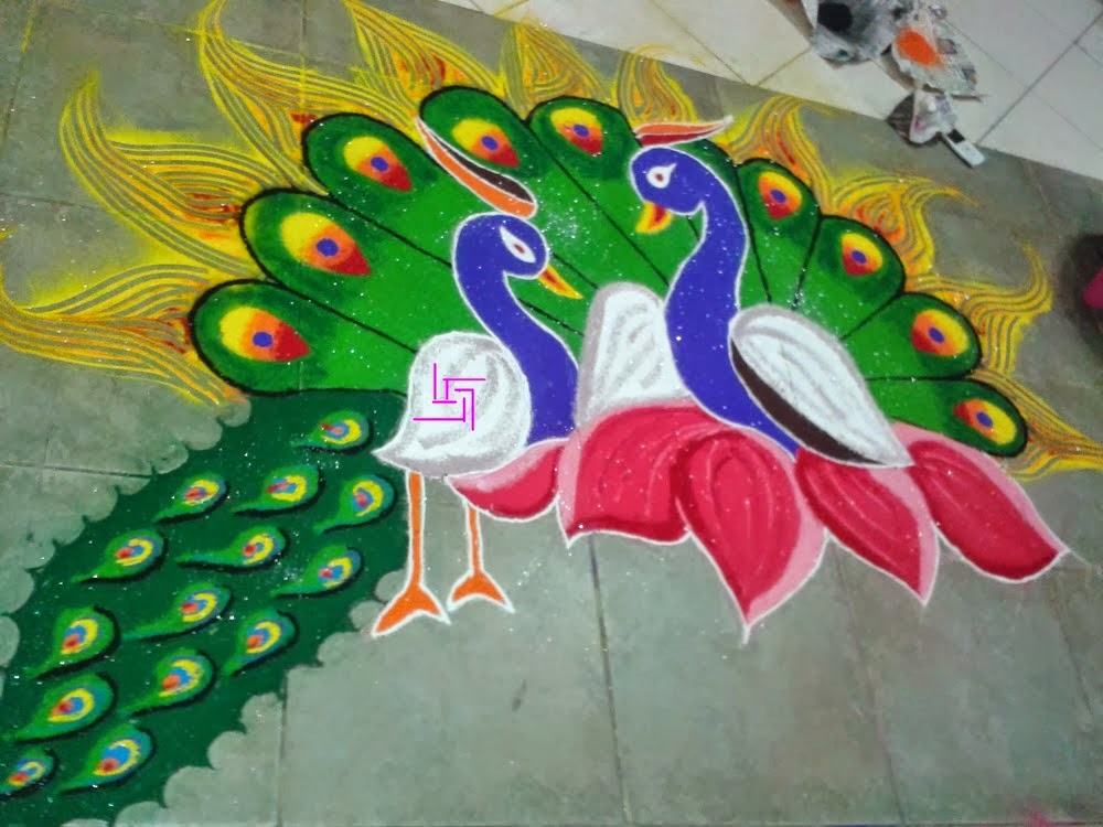 best-rangoli-designs-for-diwali