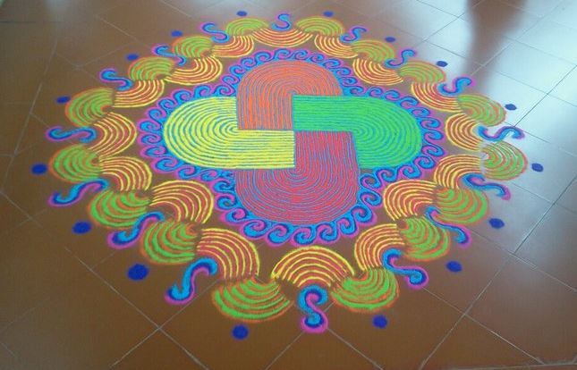 competition-rangoli-designs-for-diwali