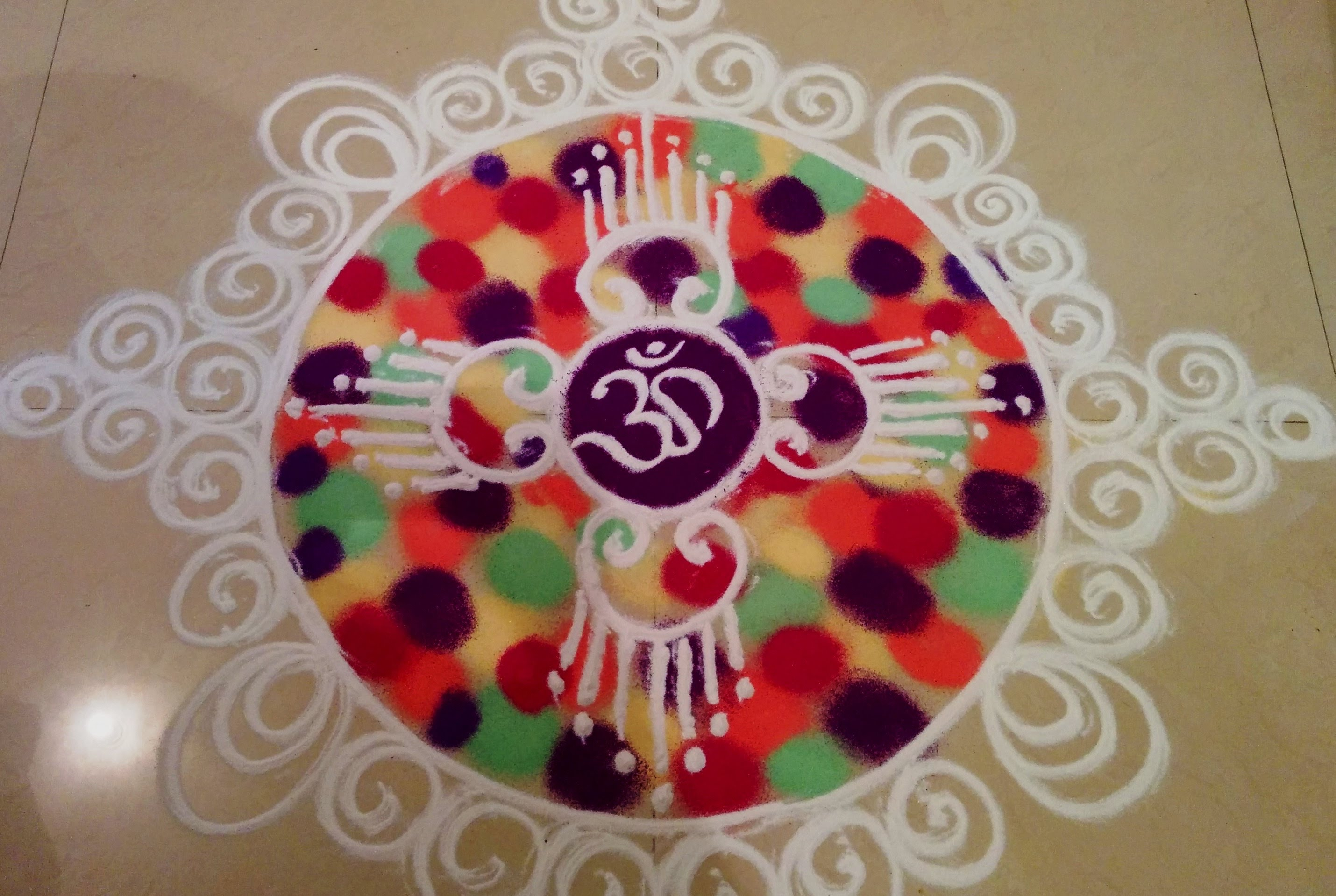 easy-circle-rangoli-designs-for-diwali
