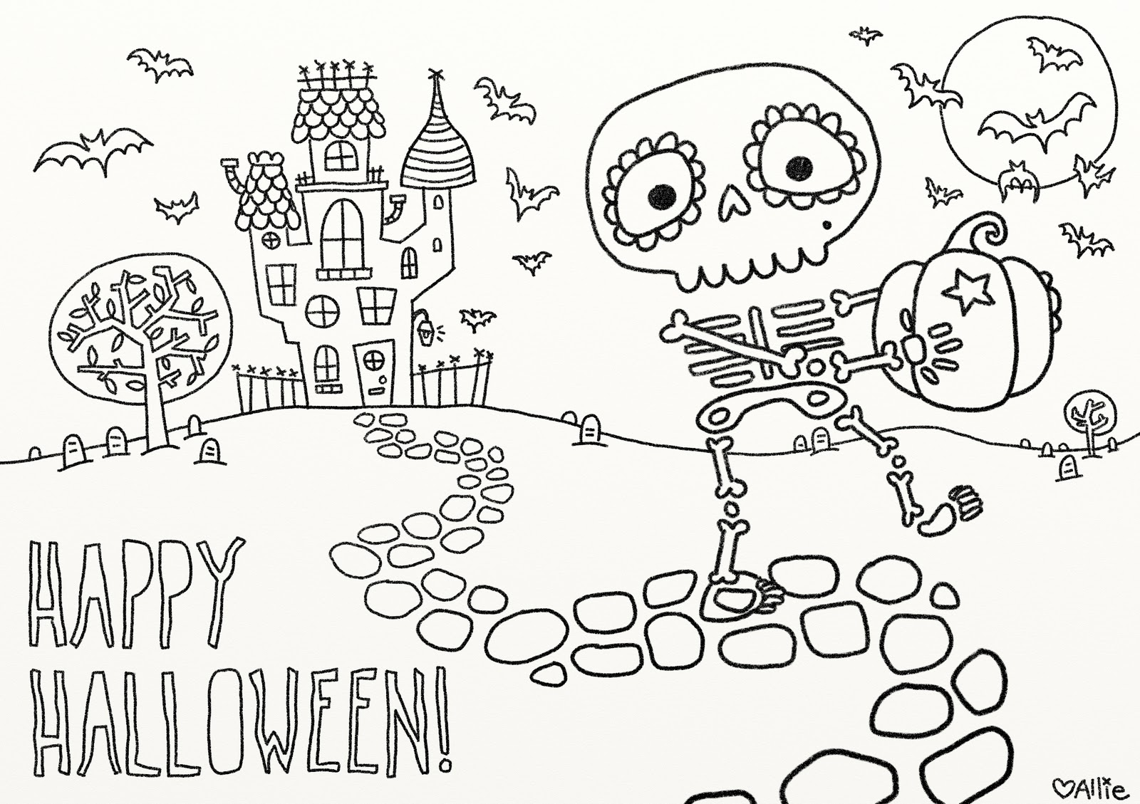 free-halloween-coloring-pages-for-kids-printable