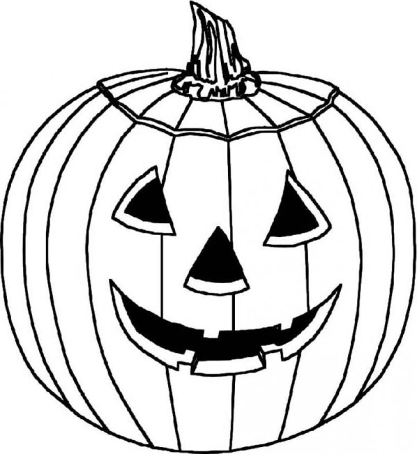 free-halloween-coloring-pictures