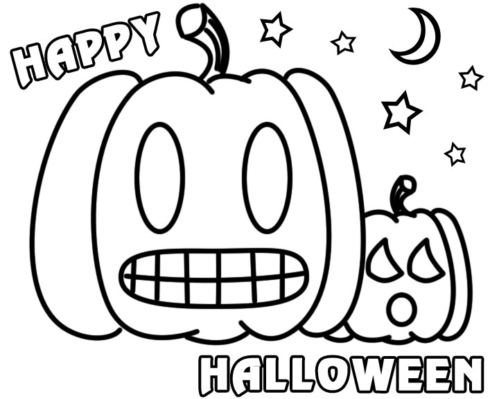 free-halloween-pictures-to-color