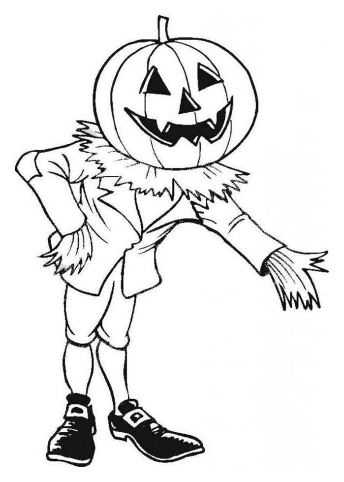 halloween-coloring-page