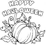 happy-halloween-coloring-pages