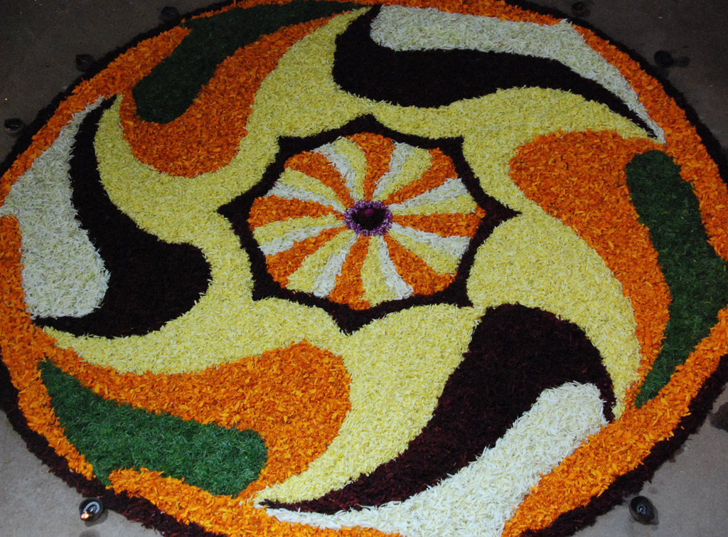 onam-pookalam-latest-designs-for-designs