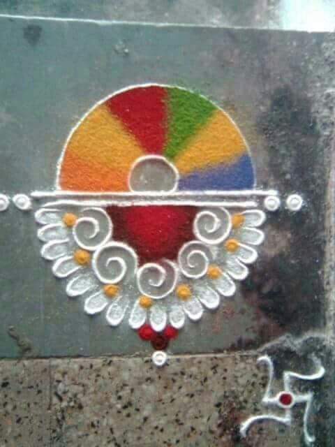 rangoli-color-designs-for-diwali