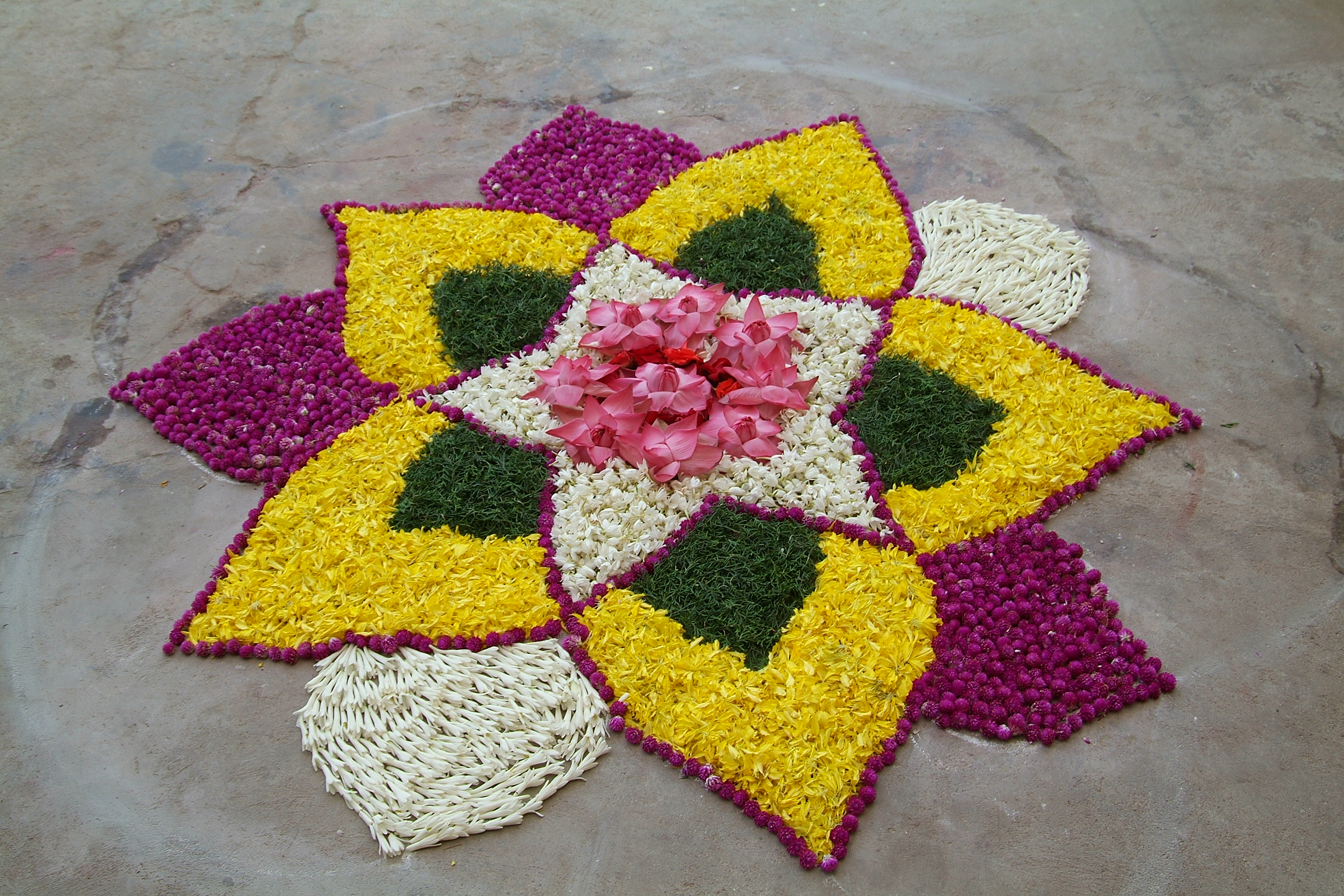 rangoli-designs-wallpapers