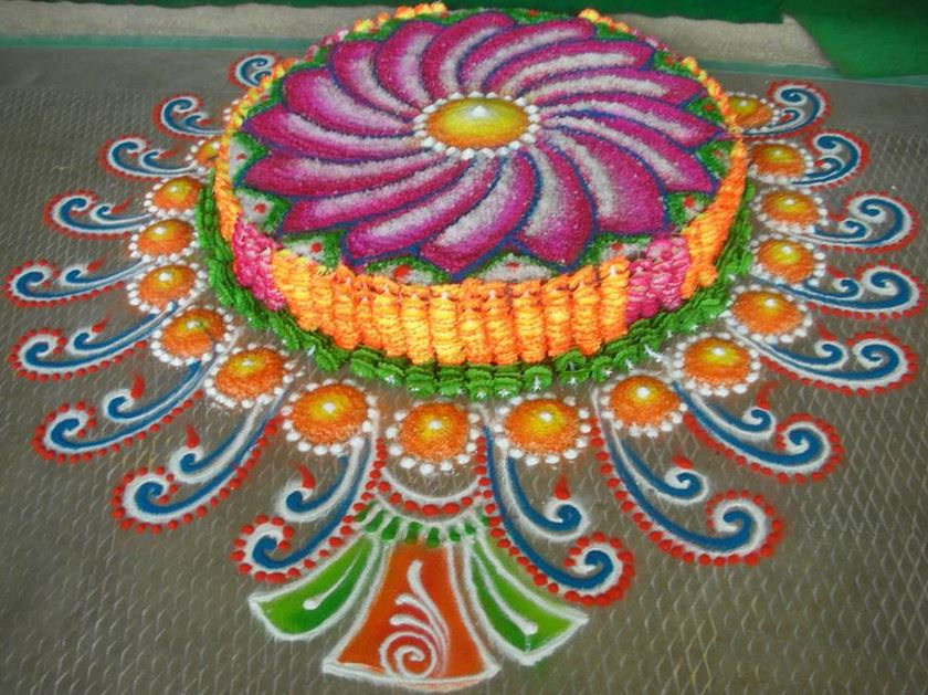 salt-rangoli-design