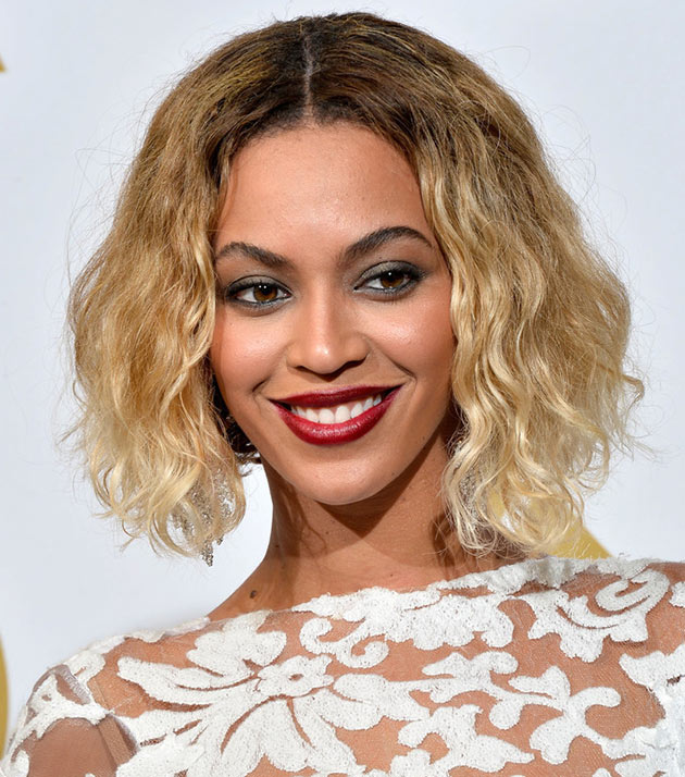 Swell 28 Best Beyonce Hairstyles Pictures And Images Short Hairstyles For Black Women Fulllsitofus