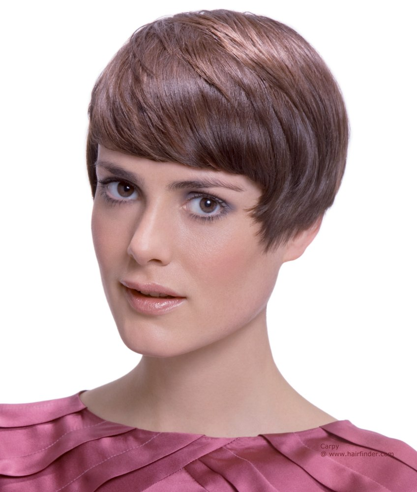 Luxury-50s-Hairstyles-For-Short-Hair