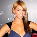pictures of beyonce hairstyles