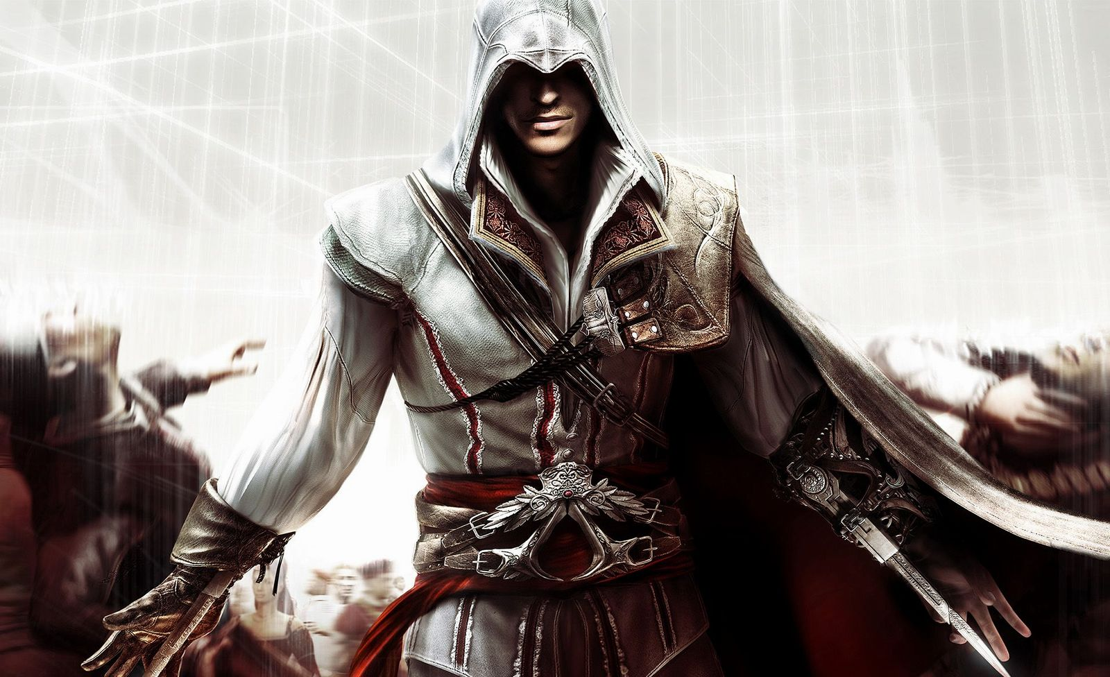Assassin's Creed best full hd Wallpaper