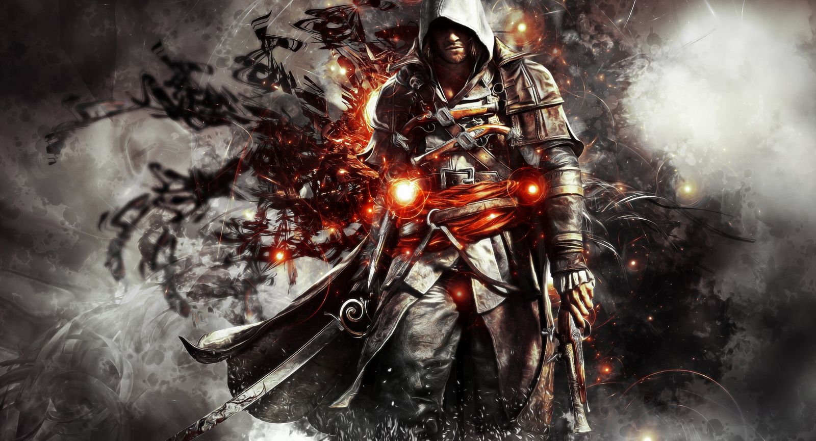 Assassin's Creed best
