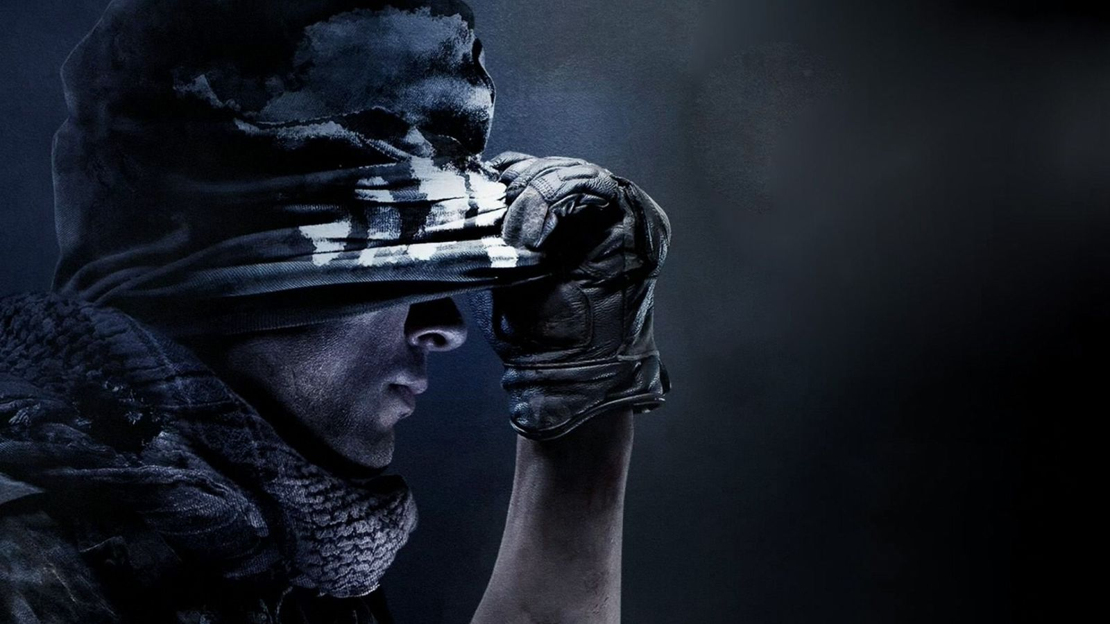 Call Of Duty new Wallpaper