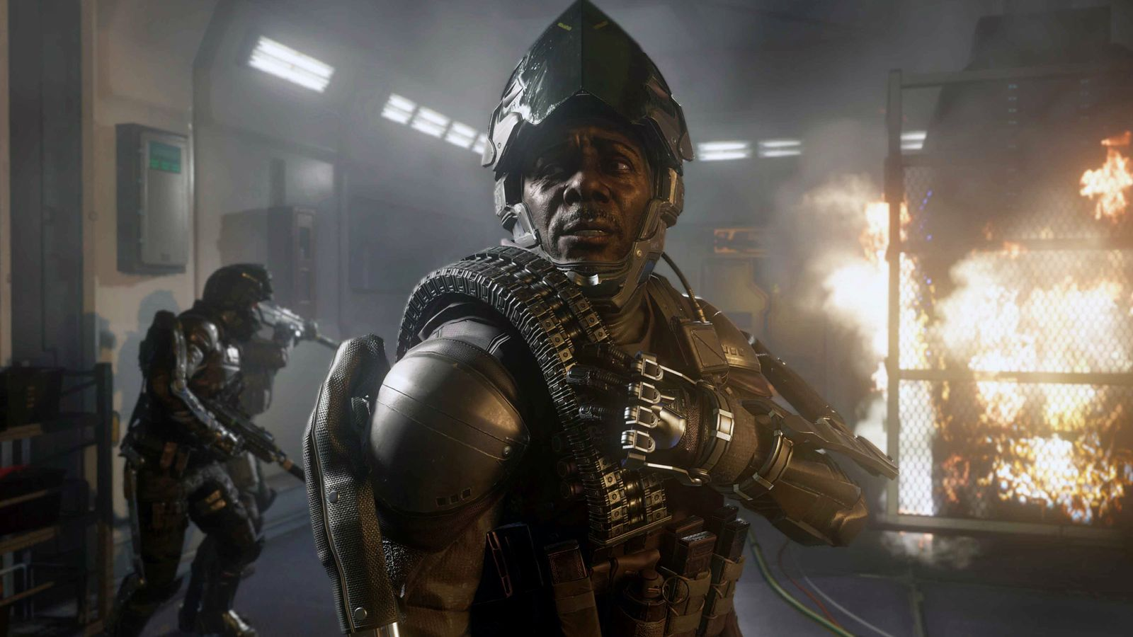 call of duty advanced warfare hd wallpapers