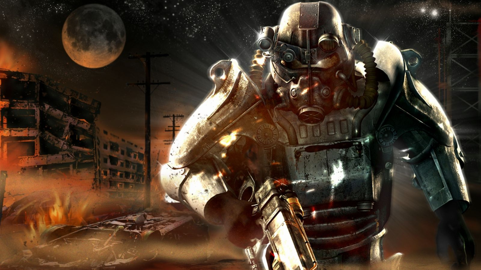 fallout picture in hd