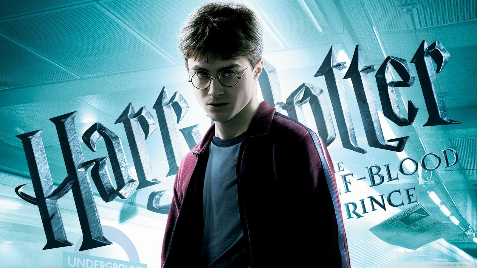 free hd harry potter wallpapers free download