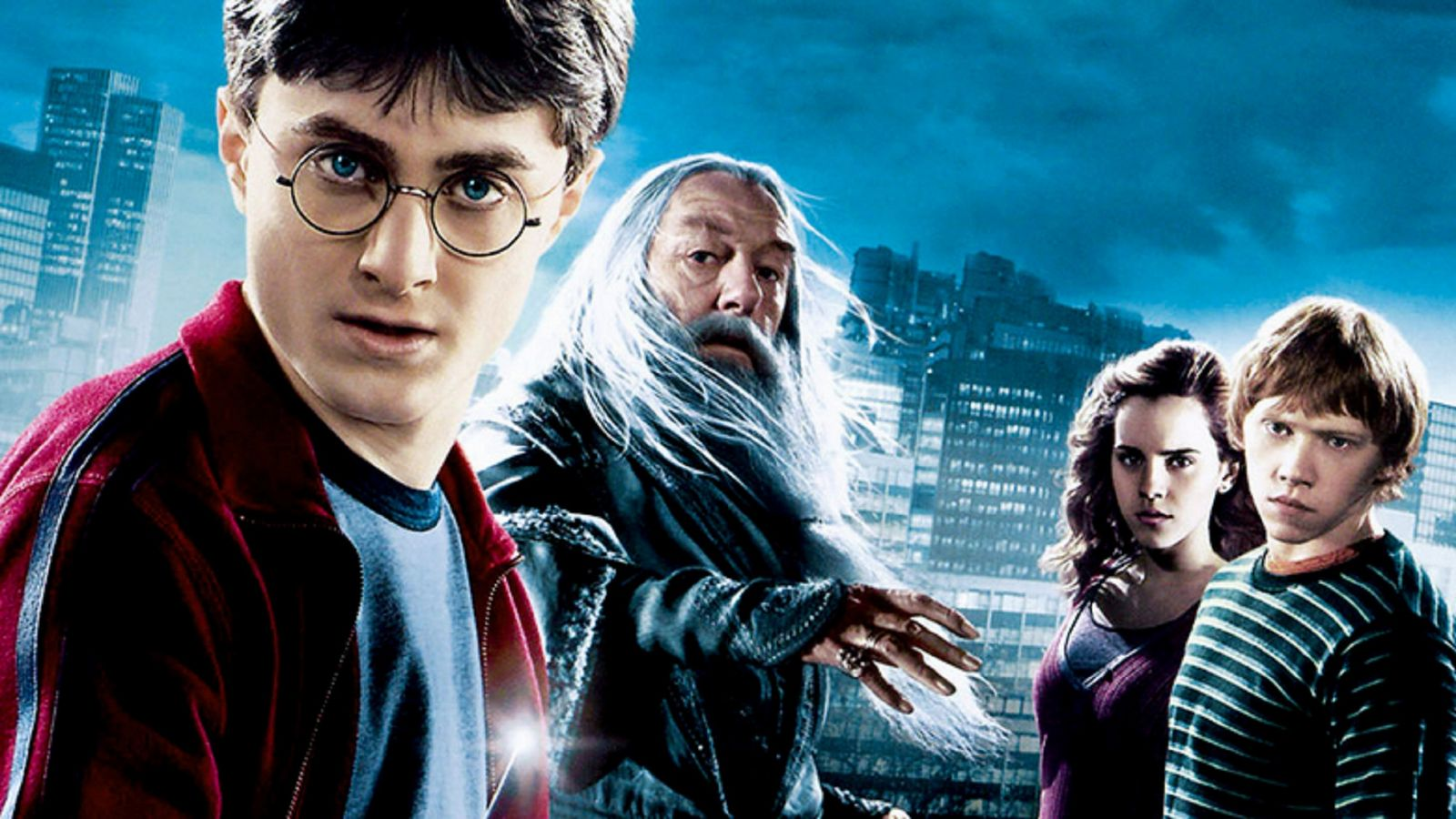 harry potter hd free wallpaper free download