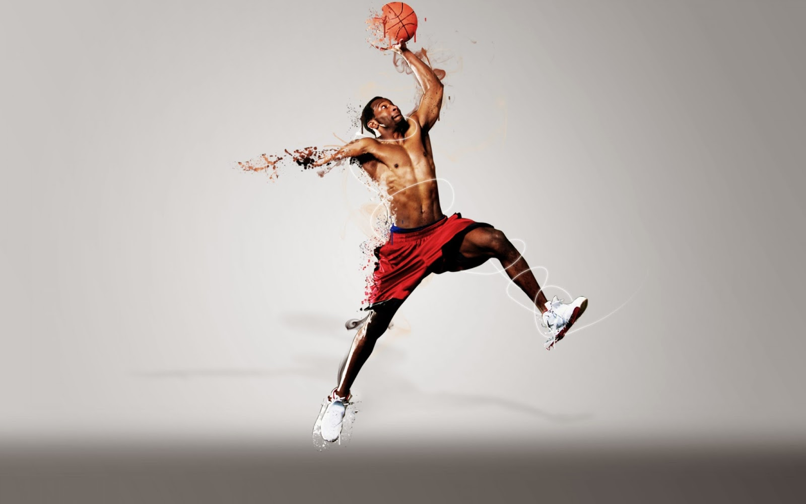 Basket Ball HD Sports Wallpapers