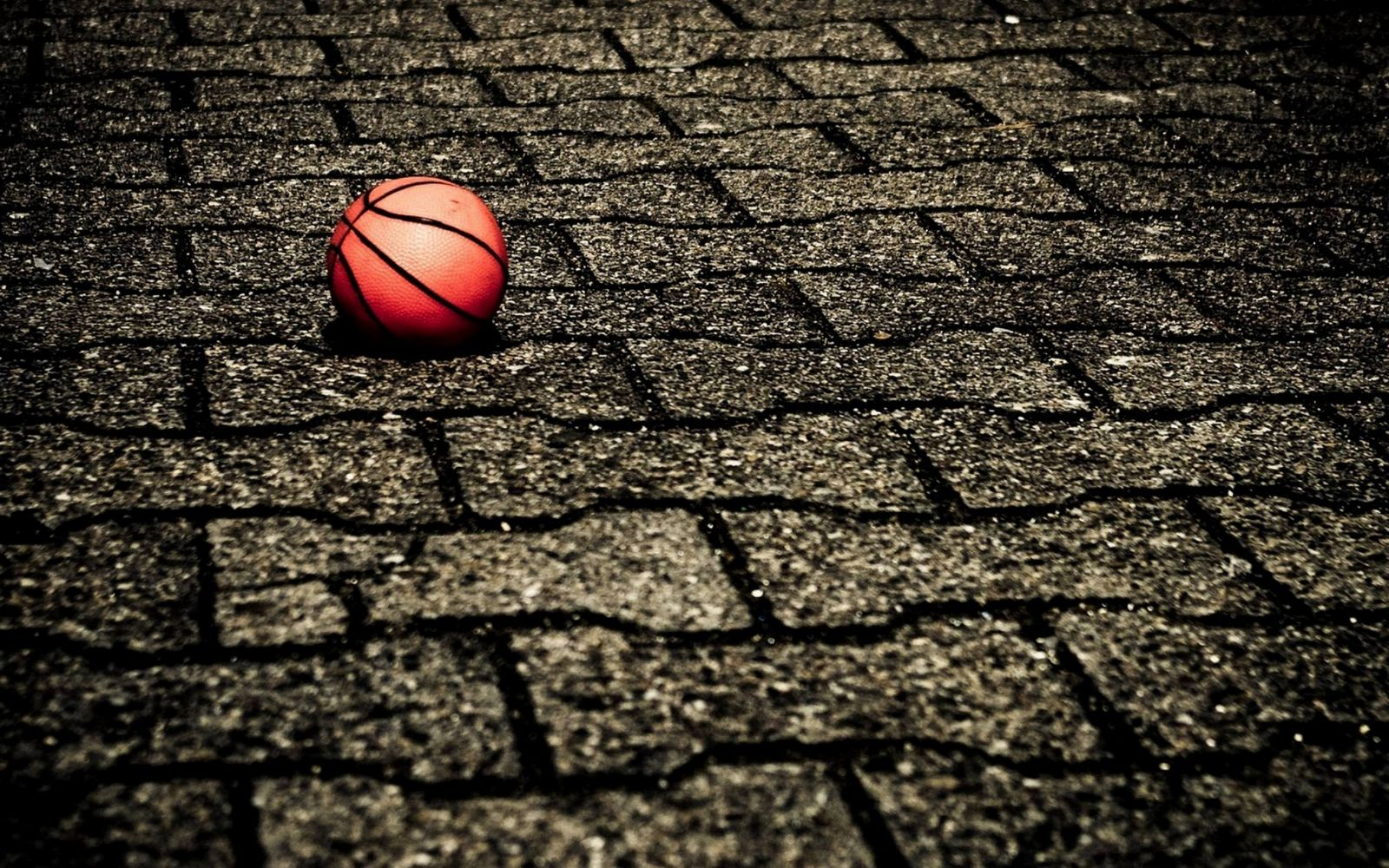 Basketball Wallpapers hd