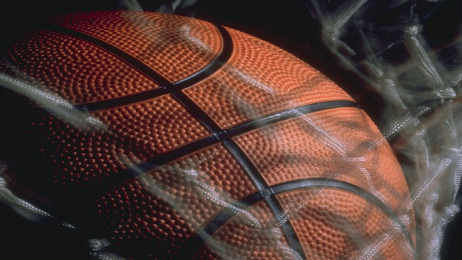 Basketball wallpapers cool widescreen backgrounds