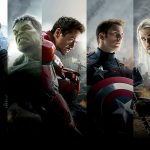 30 Best Avengers Wallpaper For Desktop & iPhone