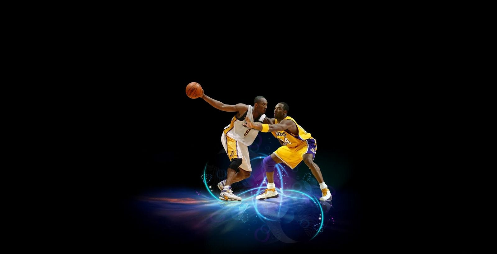 basketball sports hd wallpapers
