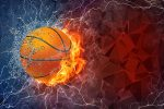 30 Full HD Basketball Wallpaper For All The Devices
