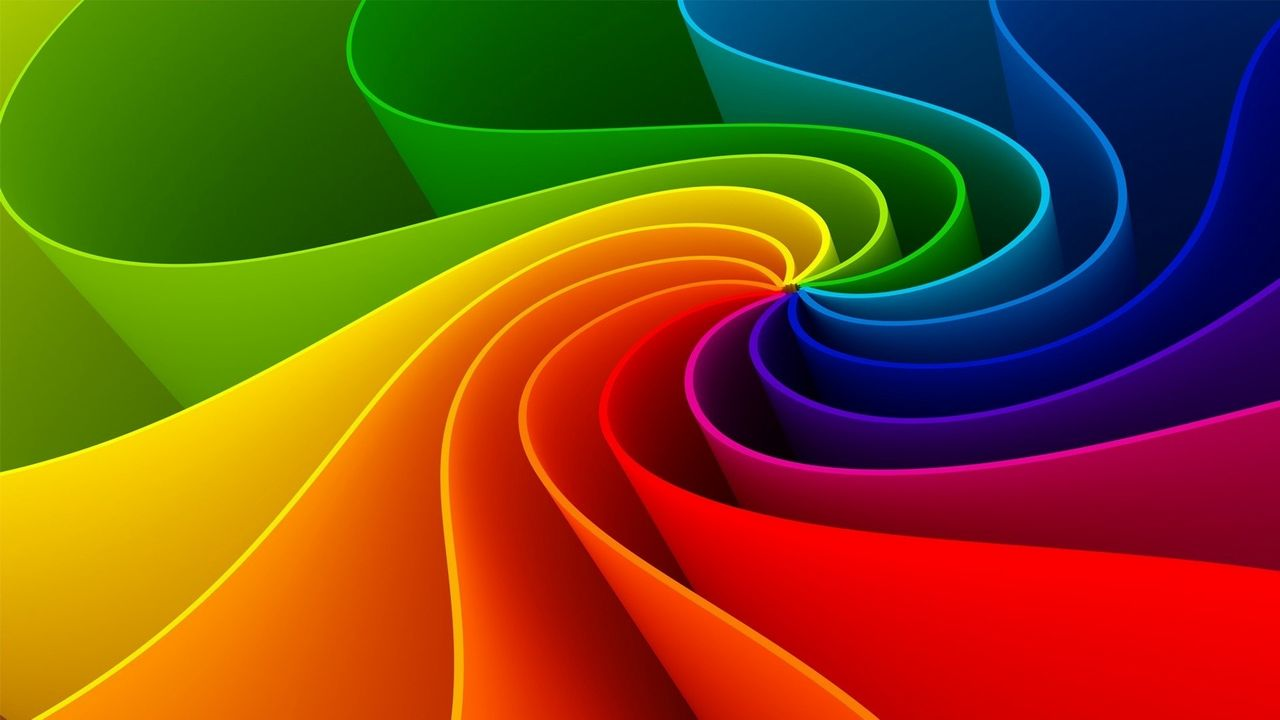 colors for Tablet Wallpapers