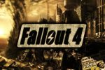 30 Pretty Cool Fallout 4 Wallpaper For Your Screens