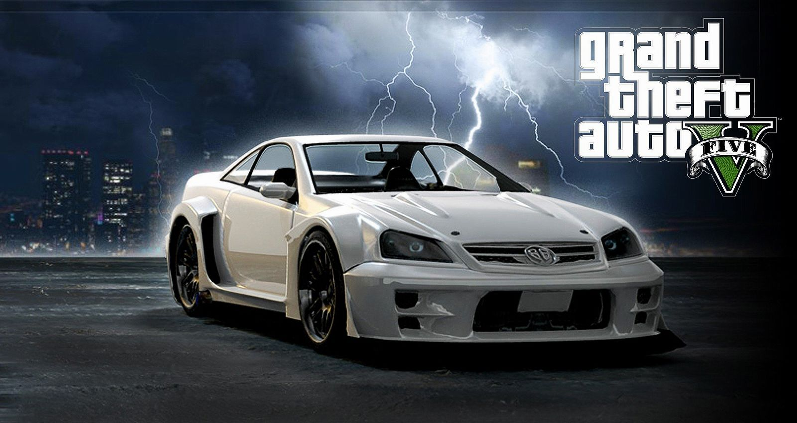 GTA 5 car wallpaper high resolution Is Cool Wallpapers