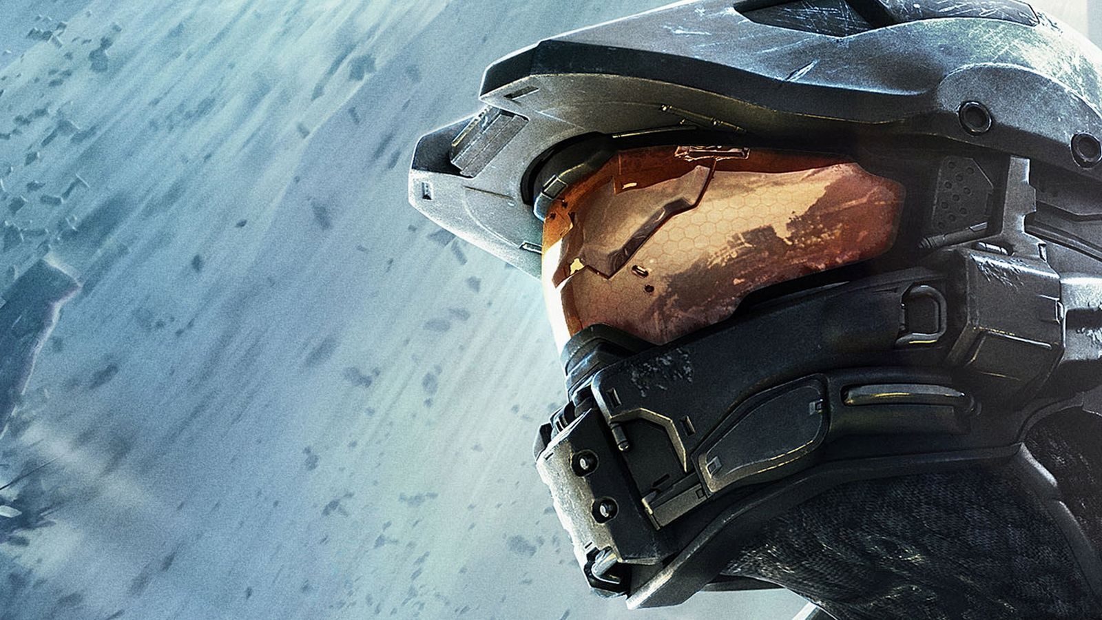 halo wallpaper hd