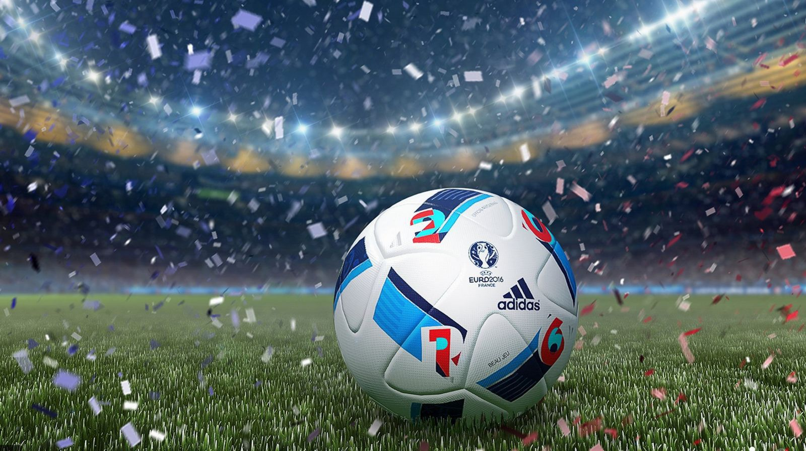 HD wallpaper for desktop football