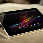 30 Awesome Tablets Wallpaper For Android Devices