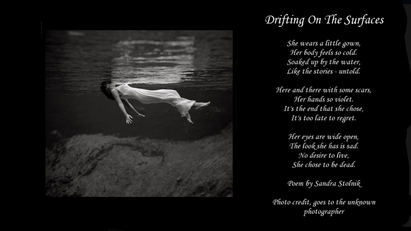 death-poems-1024x577