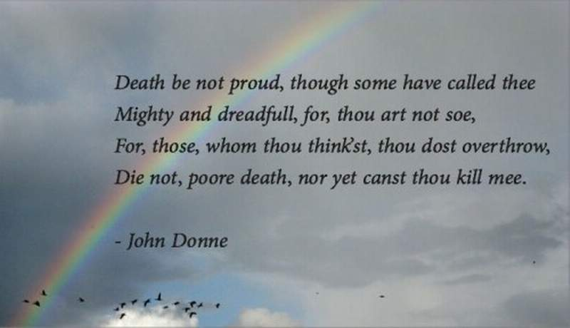 john-donne-death-poem