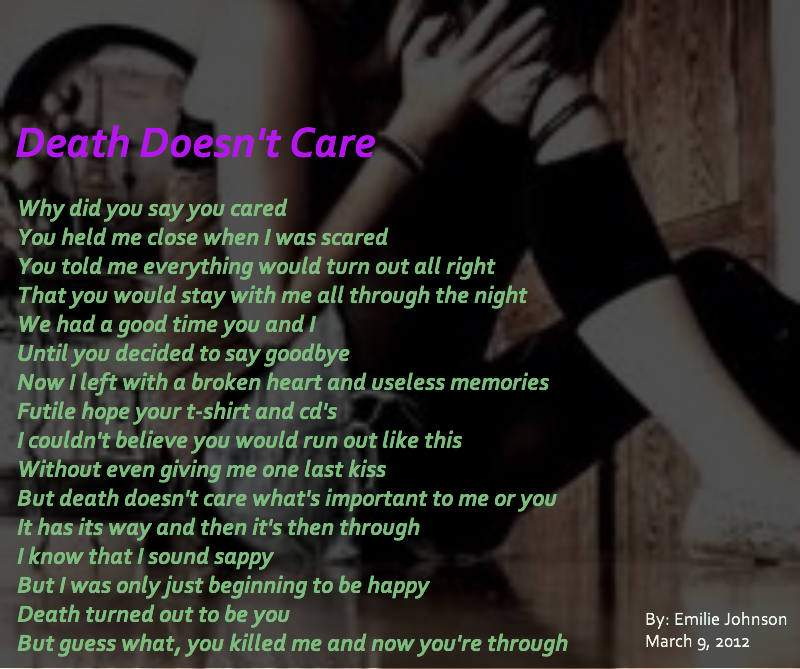 poems-about-death (1)