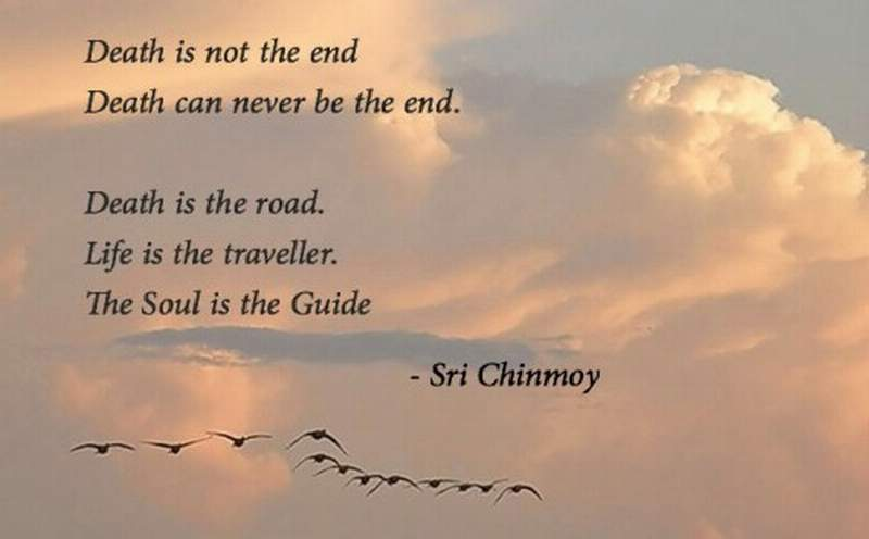 sri-chinmoy-death-poems