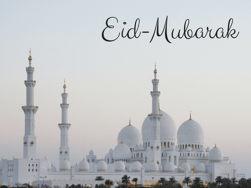eid 2017 images