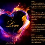 The Best Heart Touching Love Poems For All Time