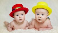 Cute Baby Wallpapers And Pictures For Background