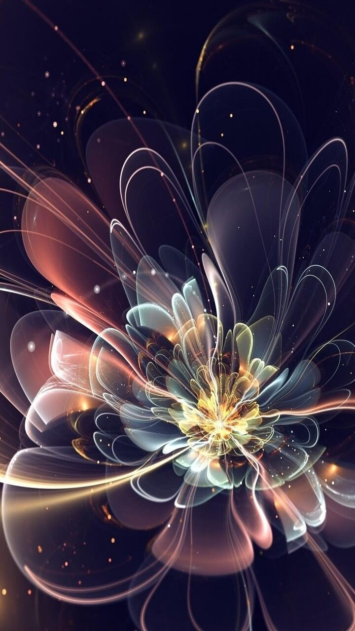 best cell phone wallpapers for android