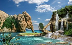 best nature backgrounds